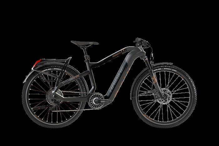 HAIBIKE Bikes günstig | HAIBIKE Fahrrad Shop