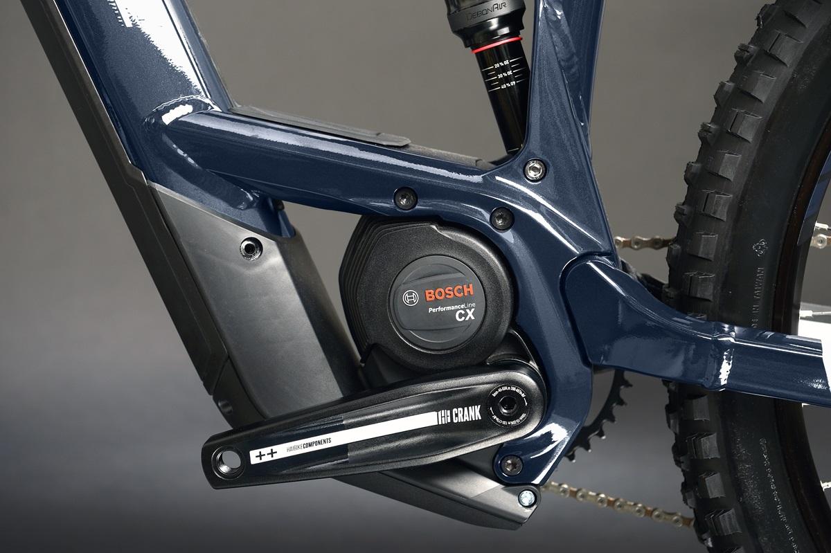 Haibike-MY21-Detail-Motor-AllMtn-3-space-blue.jpg