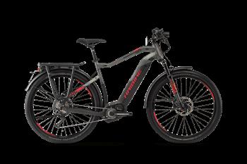 5b844f8f043a7c Elektrische Trekking Bikes für jedes Abenteuer