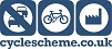 Cyclescheme UK logo
